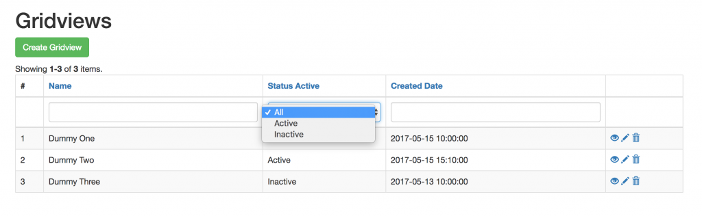 Yii2 Form Validation Jquery