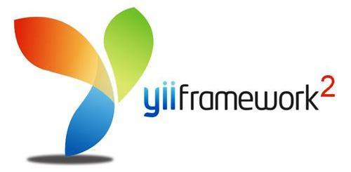 Yii2 Framework